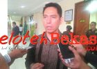 Hakim PN Bekasi Tak Hadir Sidang, TerdakwaKecewa