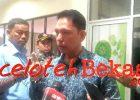Beritikad Baik, Direktur PT Karya Telindo Meminta Keadilan dari Hakim di PN Bekasi