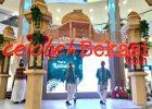Sambut Ramadhan dan Idul Fitri 1440 H, Gand Galaxy Park Mall hadirkan Magical Ramadhan