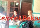 Warga Pekayon Jaya Tuntut Janji PT. Adi Karya Soal Rumah Retak dan Kebisingan