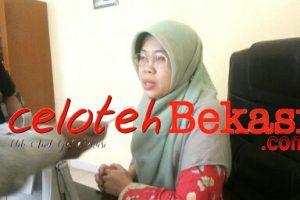 KPU Kota Bekasi : Penetapan Caleg Terpilih Bulan Depan
