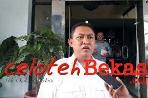 Pasca Lebaran Tak Ada Operasi Yustisi di Kota Bekasi, Ini Penjelasan Disdukcapil