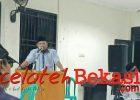 Inovasi Pelayanan Publik Dikembangkan di Kelurahan Marga Mulya