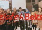 Kota Bekasi Raih Tiga Penghargaan Nasional Bidang Koperasi 2019