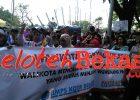 BMPS Protes, ini Penjelasan Kadisdik Kota Bekasi