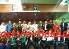 DPC AWPI Bekasi Raya Peringati Hut Pertama