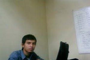 Desa Di Sekitar kawasan industri Kurang Mendapat Perhatian Program Jokowi-JK Perlu Dikawal