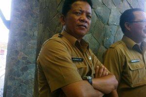 (TPA) Bantar Gebang milik DKI Jakarta Solusi Darurat Sampah Kota Bekasi