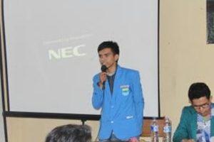Kabupaten Bekasi Minim CSR Perusahaan