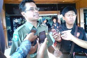 Discapil Bekasi Targetkan Perekaman e-KTP Rampung 2016