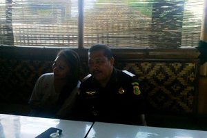 LPPNRI Siap Kawal roda pembangunan Kota Bekasi