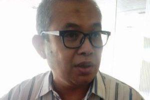 Ahli Waris Pasar Harapan Jaya Tantang  Pemkot Bekasi di Pengadilan