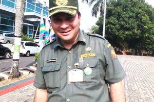 BPPT Kota Bekasi Raih Penghargaan PTSP Terbaik Se Jabar