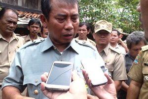 RS Swasta di Bekasi Wajib Terima Pasien Kartu Sehat