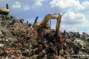 Ultah Kota Bekasi Sisakan Kesedihan Masyarakat Bantargebang