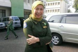 RSUD Kota Bekasi Raih 2 piagam penghargaan