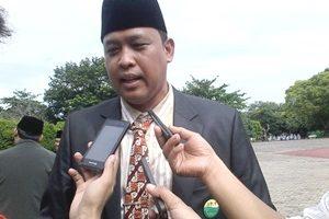 Pengalaman Dalam Pemerintahan, Tri Adhianto Tau Apa Yang Dibutuhkan Warga Bekasi