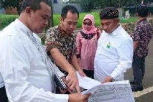Persulit Pembangunan Masjid, Walikota Bekasi Tegur Pengembang Perumahan