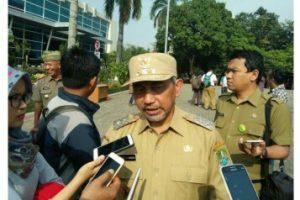 Ahmad Syaikhu : Pegawai ASN Dilarang Berpolitik Praktis Saat Pilkada