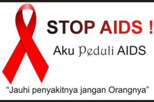 Kasus HIV Aids Di Bekasi Terus Meningkat