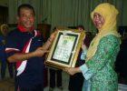 Kota Bekasi Menuju Kota Layak Anak Dilanjutkan