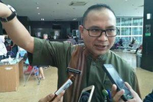 Kusnanto Saidi : RSUD Kota Bekasi Terus Ciptakan Pelayanan Ekstra Dan Kontrol Ketat Pengunaan KS-NIK