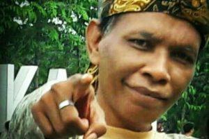 IWO Kota Bekasi Sesalkan Sikap Walikota Yang Terkesan Menyudutkan Wartawan