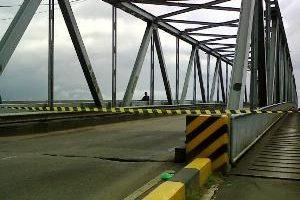 Jembatan Tol Bekasi Timur Dibangun Juni