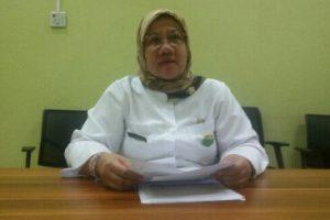 Kepala BKPPD Kota Bekasi Ingatkan ASN Tingkatkan Disiplin Dan Kinerja